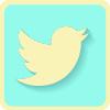 Twitter Au Chapeau Thé