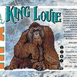 king-louie-iipa-double-red-rye-ipa-california-ale-montpellier-zoobrew-brasserie-animale
