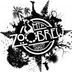 Logo ZooBrew