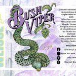 Biere Big Viper