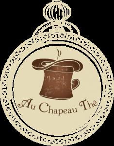 Au Chapeau Thé